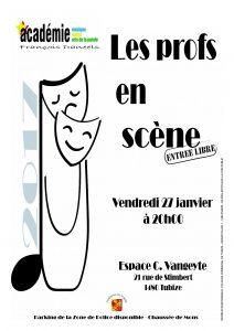 Concert_prof_ACA_Tubize-page-001
